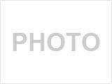 Фото  1 Строительные ЛЕСА, вышки ТУРЫ 109984